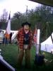 osterlager2007 032
