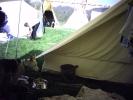 osterlager2007 004