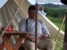 Pfingstlager 2009JG_UPLOAD_IMAGENAME_SEPARATOR5