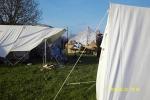 Pfingstlager 2010JG_UPLOAD_IMAGENAME_SEPARATOR2