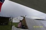 Pfingstlager 2011JG_UPLOAD_IMAGENAME_SEPARATOR9