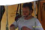Pfingstlager 2011JG_UPLOAD_IMAGENAME_SEPARATOR6