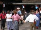 Ranchfest 2008JG_UPLOAD_IMAGENAME_SEPARATOR6