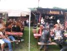 Ranchfest 2008JG_UPLOAD_IMAGENAME_SEPARATOR8