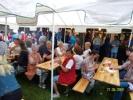 Ranchfest 2009JG_UPLOAD_IMAGENAME_SEPARATOR9