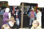 ranchfest2011_003