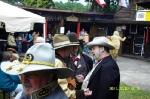 ranchfest2011_019