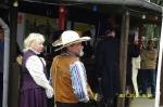 ranchfest2011_010