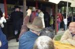 ranchfest2011_006