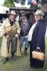 ranchfest2011_018