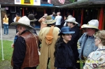 ranchfest2011_020