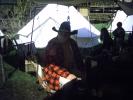 osterlager2007 042