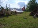 Pfingstlager 2009JG_UPLOAD_IMAGENAME_SEPARATOR4