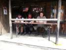 Ranchfest 2009JG_UPLOAD_IMAGENAME_SEPARATOR3