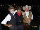 Ranchfest 2009JG_UPLOAD_IMAGENAME_SEPARATOR5