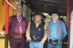 ranchfest2011_008